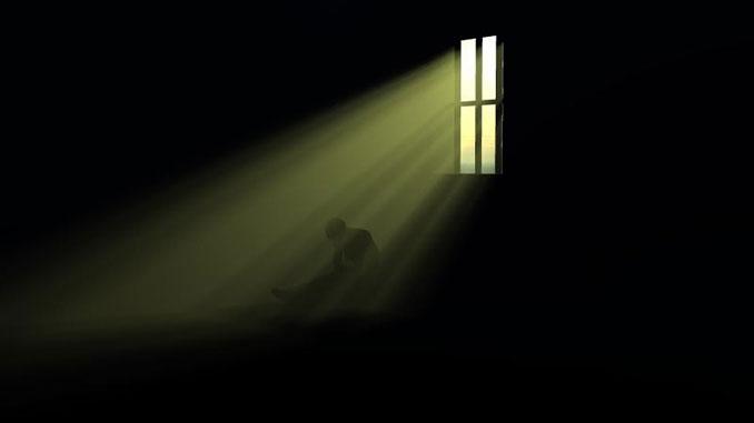 Att se det ljusa