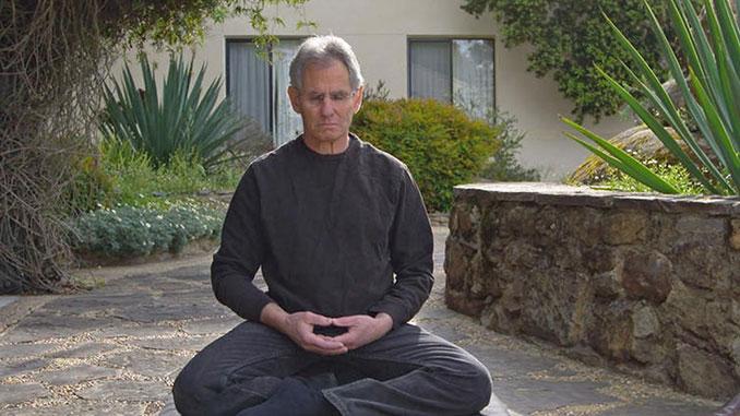CD om mindfulness