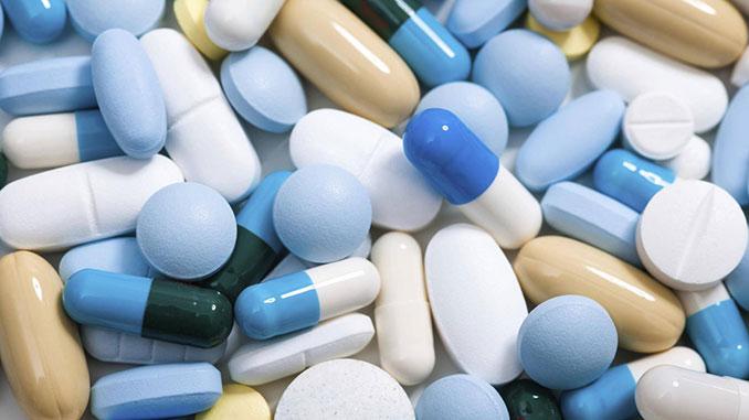 Terapi istället för piller!