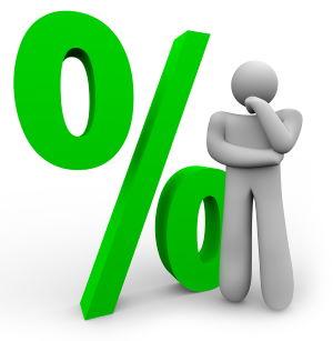 Jämför lån och få lägre ränta på snabblån och andra smålån