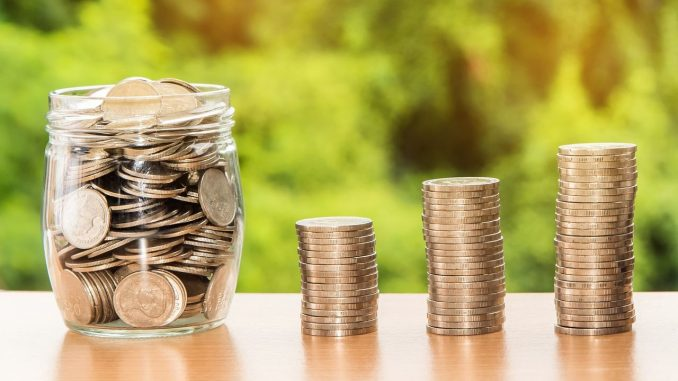 Undvik skuldfällan genom att jämföra snabblån och andra lån