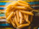 Kolhydrater - Vi hatar att älska dem